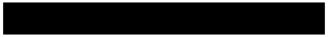 Polterabend Luzern Logo